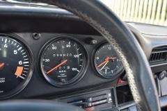SC Targa2 018