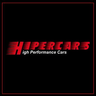 HiperCars_Startfoto_